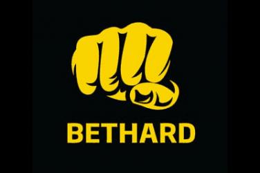 Bethard tarjoaa agressiivista vedonlyöntiä. Vedonlyöntisivustot tarjoavat nopeat kotiutukset ja vedonlyöntibonukset.