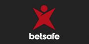 Betsafe on vedonlyönti Suomalaisille. Vedonlyöntisivusto tuo nopeat kotiutukset ja luotettavat vedonlyöntisivut ulottuvillesi suomeksi.