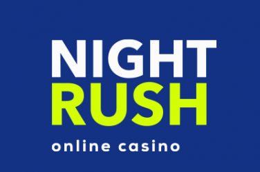 Nightrush tarjoaa vedonlyöntisivuston ja nettikasinon. Nettikasino, vedonlyönti ja vedonlyöntibonukset ovat kunnossa.