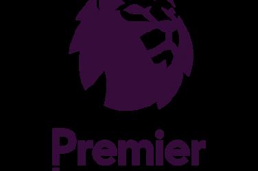 Valioliiga logo