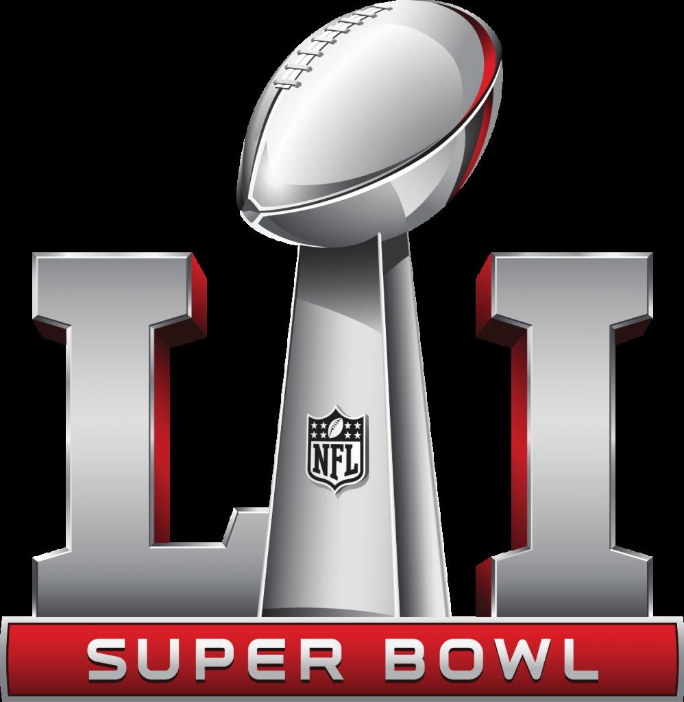 Super Bowl LIV Miami Gardenissa Floridassa pelattavassa ottelussa kohtaavat Kansas City Chiefs ja San Francisco 49ers. Vedonlyönti ja vedonlyöntisivustot käyvät kuumana ja kaikki netti kasinot ovat auki ja valmiina.