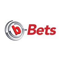 b-Bets logo