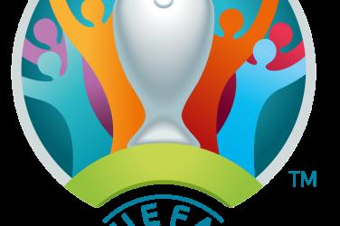 Jalkapallo Euro 2020. Kisat pelataan 2021 ja vedonlyöntisivut, sekä nettikasinot odottavat tätä. Vedonlyönti ja vetovihjeet alkavat pian.