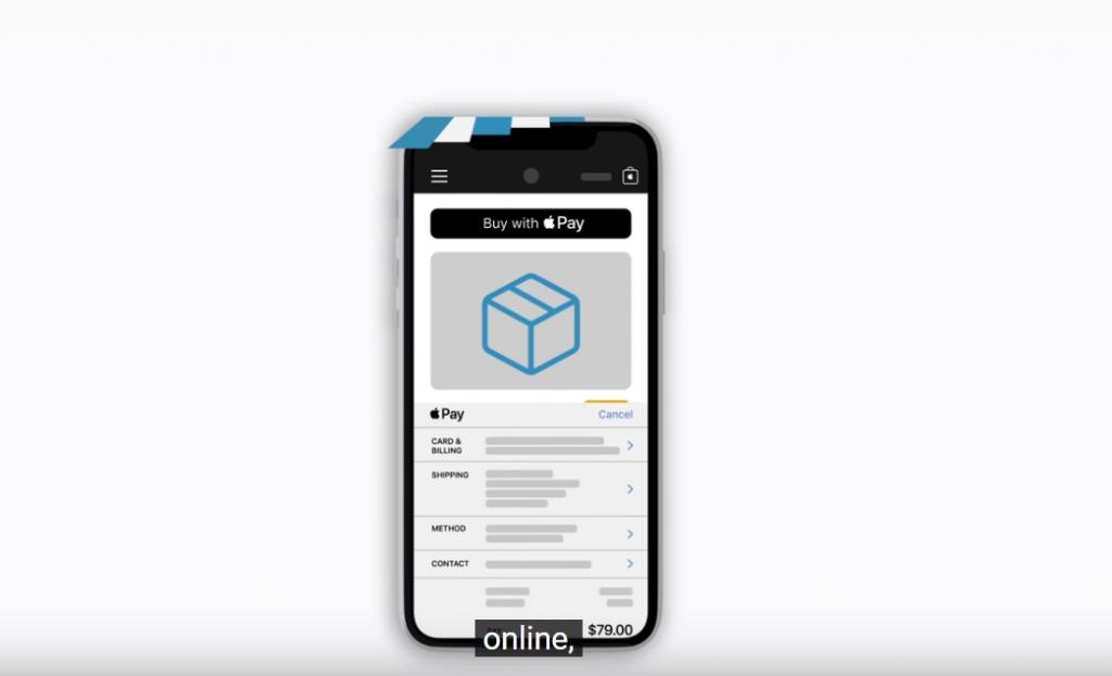 Apple Pay ja aloita vedonlyönti älypuhelimellasi. Monet vedonlyöntisivut ja nettikasino sivustot tarjoavat nyt nämä nopeat kotiutukset.