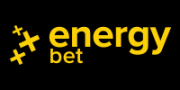 energy_bet_logo