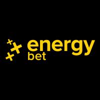 energy_bet_logo