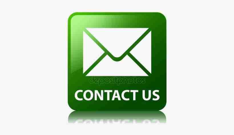 Ota yhteyttä meihin sähköposti applikaatiollamme mikäli tarvetta ilmenee. Contact us by email with our app.