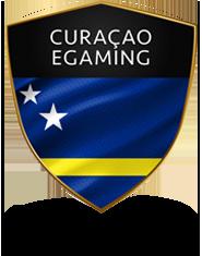 Curacaon lisenssin alaisia kasinoita meillä on muutama arvosteluissa. Vedonlyönti sivustot löydät täältä.