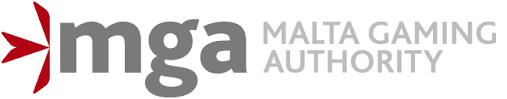 Olemme valinneet parhaimmiksi arvioidut vedonlyöntisivustot tälle sivulle. Käy läpi vedonvälittäjät ja valitse itsellesi parhaimmat päältä! Pääosassa MGA kasinot.